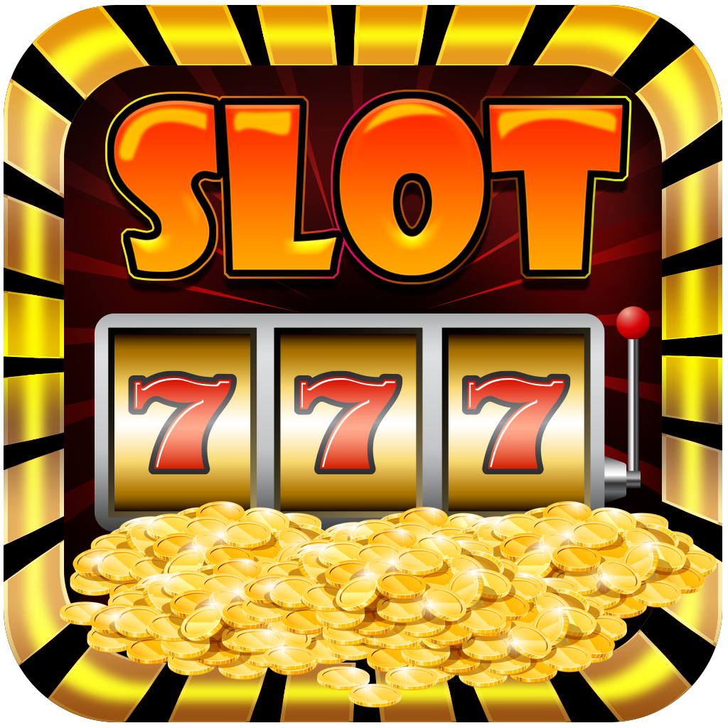 King Of Slot HD in App Store